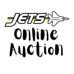 Auction Week One Live Now!