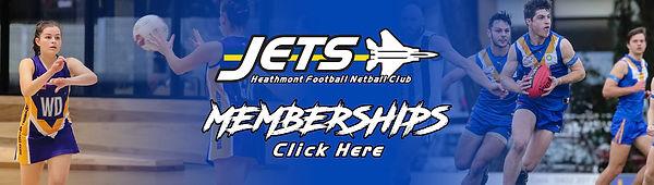 Jets_Memberships banner.jpg