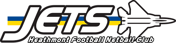Jets FC New.png