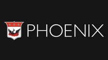 Sponsor of the week!  Phoenix Tapware