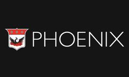 Sponsor of the week!  Phoenix Tapware