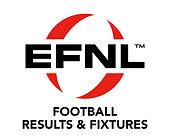 EFNL_Football.jpg