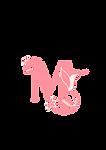 Logo_martinepatisserie.png