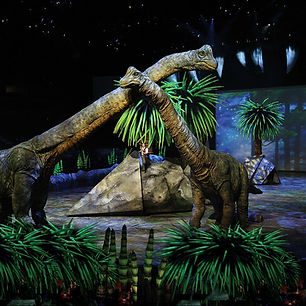 Brachiosaurus_edited.jpg