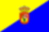 Flag_of_Cabildo_Gran_Canaria_con_escudo.