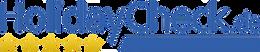 hc-logo-de-1538x288-rgb.png