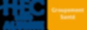 logo-hec-alumni.png