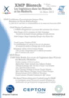 2015.03.16-programme.jpg