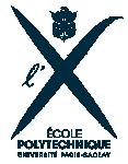 logo-x.png