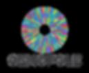 logo-genopole.png