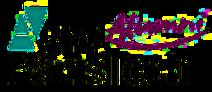logo-agroparistech-alumni.png