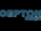 logo-cepton.png