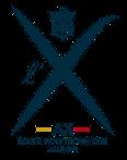 logo-AX.png