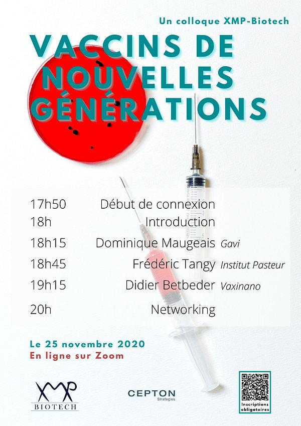 Vaccins_de_nouvelles_génération_onli