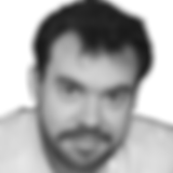 Stanislas Deby_PortraitNB_edited.png