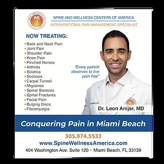 Dr-Leon-Anijar-magazine-ad.png