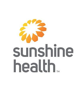 sunshine-health-pain-doctor-miami.jpg