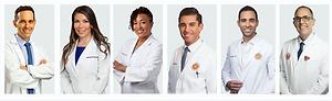 pain management doctors