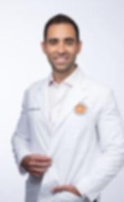 Anijar white background-9938.jpg