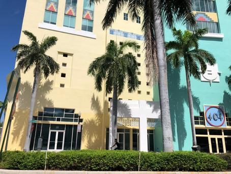 SWCA Announces Opening of New Miami Beach Location