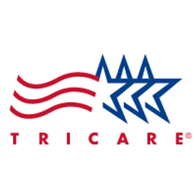 TRICARE In Network Doctors South Florida