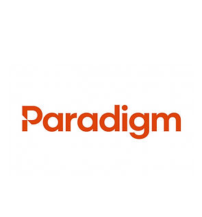 PARADIGM-pain-doctor-miami.jpg