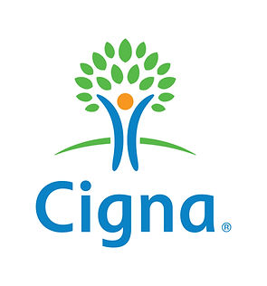 Cigna pain doctor Miami Florida