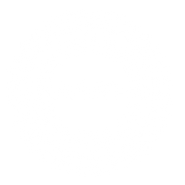 aswf-logo.png