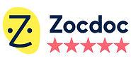 zocdoc-review-carrollton-tx.jpg