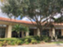 Dr Cara Office PBG.jpg