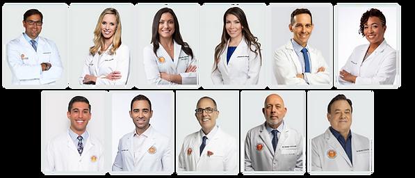 Spine Doctors-2.png