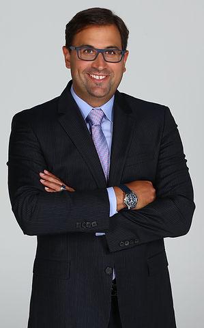 Miami's best spine doctor