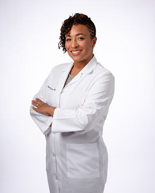 Dr. Andrea Seymour