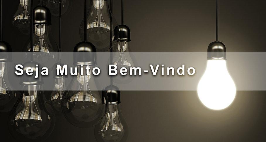 Post-Blog-Iluminação-1500x800.jpg