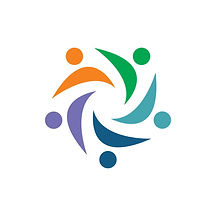 pngtree-colorful-teamwork-logo-image_693