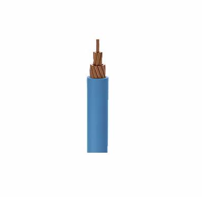 10,00 mm cabo flexivel Cobreflex 450/750v (R$/m)