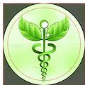Logo Fabio Celant Homeopatia