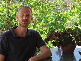 Fabio Celant