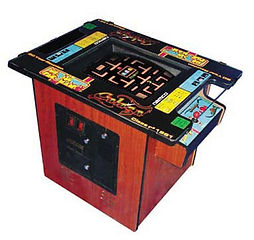 Cocktail-Table-Arcade-Game.jpg
