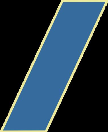 Streifen blau.png