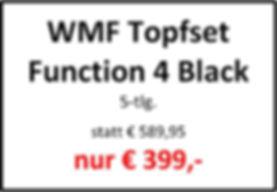 WMF Function 4 Black.JPG