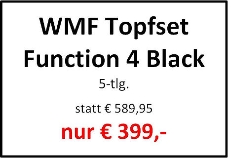 WMF Function 4 Black.JPG