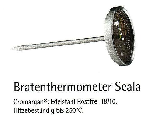 Bratenthermometer Scala