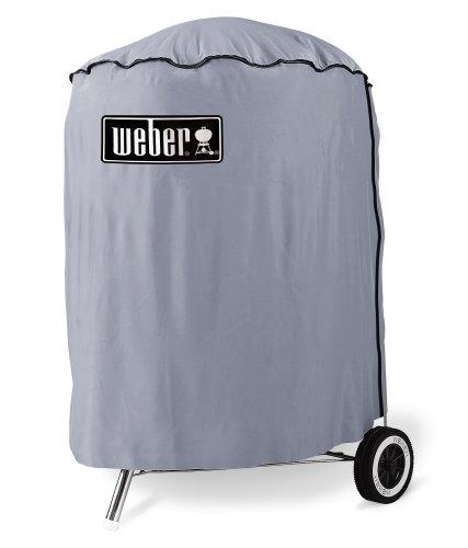 Weber Abdeckhaube Standart 57 cm