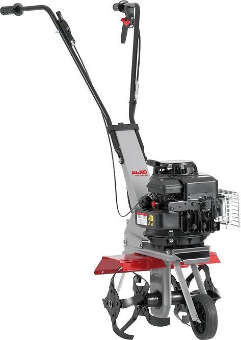 ALKO Motorhacke MH 350-4