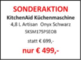 Küchenmaschine_Schwarz.JPG