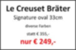 Le_Creuset_Bräter_33cm_Oval.JPG