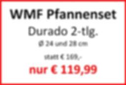 WMF Pfannenset Durado 2tlg.JPG