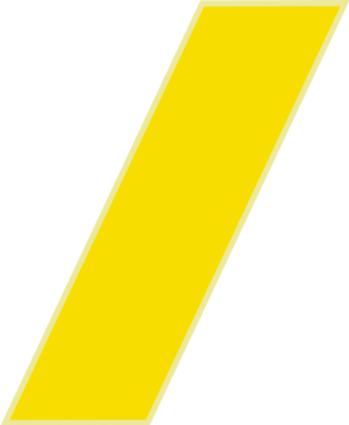 Streifen gelb.png