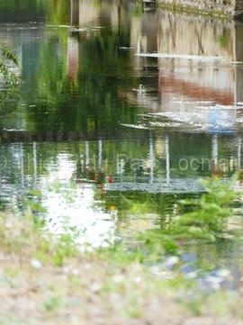 9. La Chartre sur le Loir.JPG
